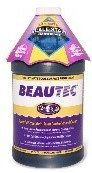 Beautec Easycare Products USA