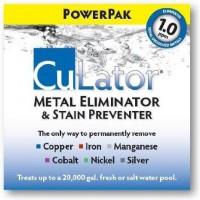 CuLator 1ppm
