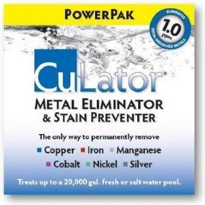 Culator 6