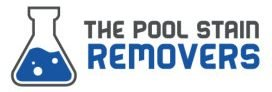The Pool Stain Removers